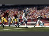 Madden NFL 12 Screenshot #242 for Xbox 360 - Click to view