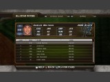 Major League Baseball 2K8 Screenshot #187 for Xbox 360 - Click to view
