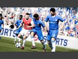 FIFA Soccer 12 Screenshot #9 for PS3 - Click to view