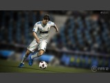 FIFA Soccer 12 Screenshot #10 for PS3 - Click to view