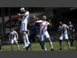 FIFA Soccer 12 Screenshot #11 for PS3 - Click to view