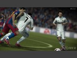 FIFA Soccer 12 Screenshot #12 for PS3 - Click to view