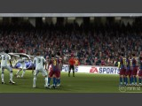 FIFA Soccer 12 Screenshot #13 for PS3 - Click to view