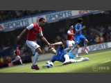FIFA Soccer 12 Screenshot #15 for PS3 - Click to view