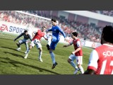 FIFA Soccer 12 Screenshot #16 for PS3 - Click to view
