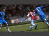 FIFA Soccer 12 Screenshot #17 for PS3 - Click to view