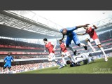 FIFA Soccer 12 Screenshot #19 for PS3 - Click to view