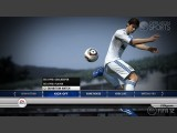 FIFA Soccer 12 Screenshot #20 for PS3 - Click to view