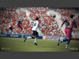 FIFA Soccer 12 Screenshot #22 for Xbox 360 - Click to view