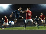 Pro Evolution Soccer 2012 Screenshot #23 for PS3 - Click to view
