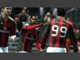 Pro Evolution Soccer 2012 Screenshot #24 for PS3 - Click to view