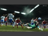 Pro Evolution Soccer 2012 Screenshot #25 for PS3 - Click to view