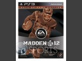 Madden NFL 12 Screenshot #243 for Xbox 360 - Click to view