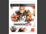 Madden NFL 12 Screenshot #244 for Xbox 360 - Click to view