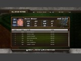 Major League Baseball 2K8 Screenshot #191 for Xbox 360 - Click to view