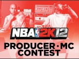 NBA 2K12 Screenshot #2 for PS3 - Click to view