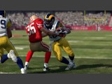 Madden NFL 12 Screenshot #248 for Xbox 360 - Click to view