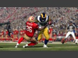 Madden NFL 12 Screenshot #249 for Xbox 360 - Click to view