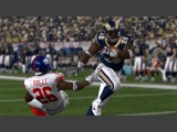Madden NFL 12 Screenshot #250 for Xbox 360 - Click to view