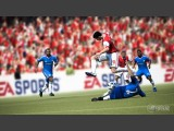 FIFA Soccer 12 Screenshot #23 for Xbox 360 - Click to view