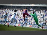 FIFA Soccer 12 Screenshot #24 for Xbox 360 - Click to view