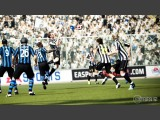 FIFA Soccer 12 Screenshot #26 for Xbox 360 - Click to view