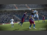 FIFA Soccer 12 Screenshot #29 for Xbox 360 - Click to view