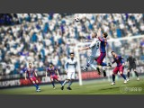 FIFA Soccer 12 Screenshot #30 for Xbox 360 - Click to view