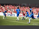 FIFA Soccer 12 Screenshot #31 for Xbox 360 - Click to view