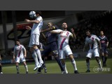 FIFA Soccer 12 Screenshot #33 for Xbox 360 - Click to view