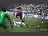 FIFA Soccer 12 Screenshot #24 for PS3 - Click to view