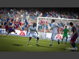 FIFA Soccer 12 Screenshot #26 for PS3 - Click to view