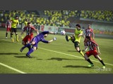 FIFA Soccer 12 Screenshot #27 for PS3 - Click to view