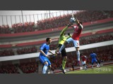 FIFA Soccer 12 Screenshot #31 for PS3 - Click to view