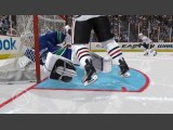 NHL 12 Screenshot #8 for Xbox 360 - Click to view