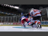 NHL 12 Screenshot #9 for Xbox 360 - Click to view