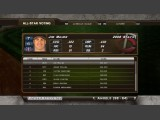 Major League Baseball 2K8 Screenshot #196 for Xbox 360 - Click to view