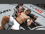 UFC Undisputed 3 Screenshot #1 for PS3 - Click to view