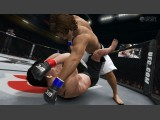 UFC Undisputed 3 Screenshot #2 for PS3 - Click to view