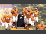 NCAA Football 12 Screenshot #286 for Xbox 360 - Click to view