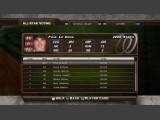 Major League Baseball 2K8 Screenshot #197 for Xbox 360 - Click to view