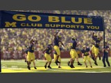 NCAA Football 12 Screenshot #294 for Xbox 360 - Click to view