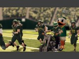 NCAA Football 12 Screenshot #302 for Xbox 360 - Click to view