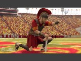 NCAA Football 12 Screenshot #307 for Xbox 360 - Click to view