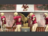 NCAA Football 12 Screenshot #279 for PS3 - Click to view