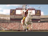 NCAA Football 12 Screenshot #283 for PS3 - Click to view