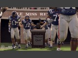 NCAA Football 12 Screenshot #295 for PS3 - Click to view