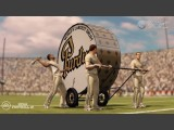 NCAA Football 12 Screenshot #297 for PS3 - Click to view