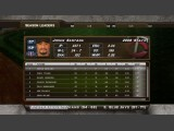 Major League Baseball 2K8 Screenshot #201 for Xbox 360 - Click to view