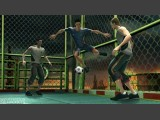 FIFA Street 3 Screenshot #10 for Xbox 360 - Click to view